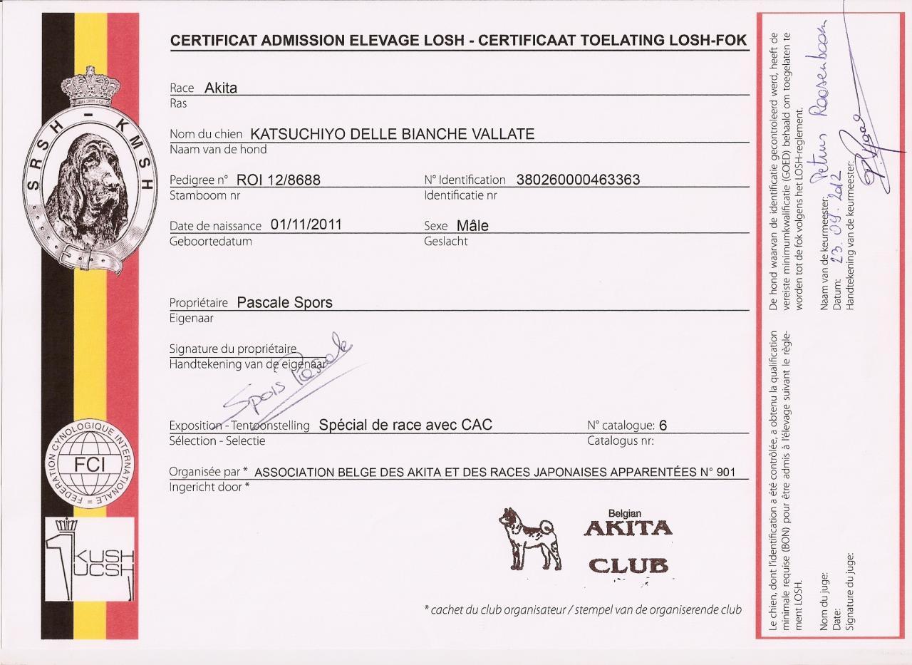 certificat-admission-elevage-losh-katsu-1.jpg