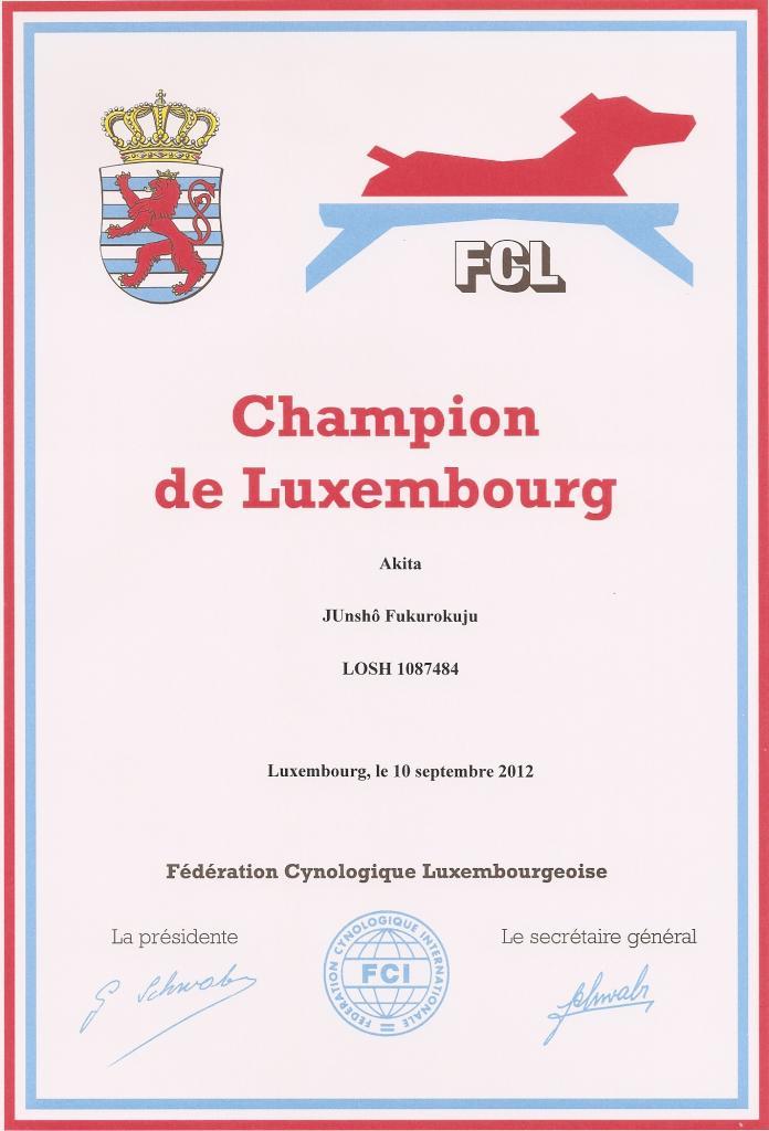 luxembourg-junsho-1.jpg